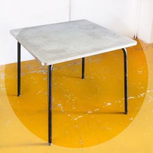 Mesa de cocina estilo...