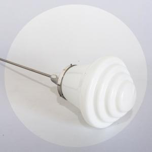 Lámpara de techo estilo...