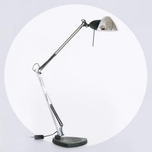 Lámpara arquitecto FASE,...
