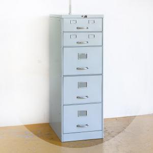 Mueble archivador...