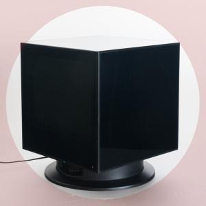 TV Philips, modelo Anubis....
