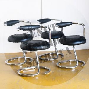 Conjunt 4 cadires, model...