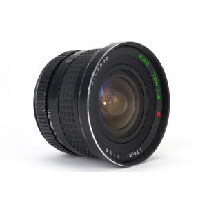 Tokina 17 mm RMC 3.5 -...