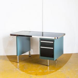 Mesa de escritorio, España...