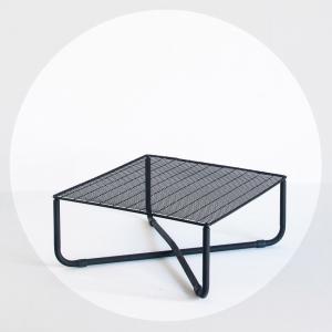 "Mesa baja ""Jarpen"". Diseño..."